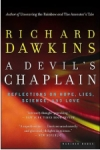 Richard Dawkins: A Devil`s Chaplain