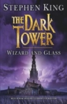 Stephen King: The Dark Tower - Wizard and Glass