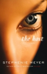 Stephenie Meyer: The Host