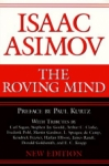 Isaac Asimov: The Roving Mind