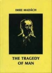 Imre Madách: The Tragedy of Man